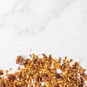 carrotcake-granola